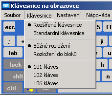 Virtualbox win98 display